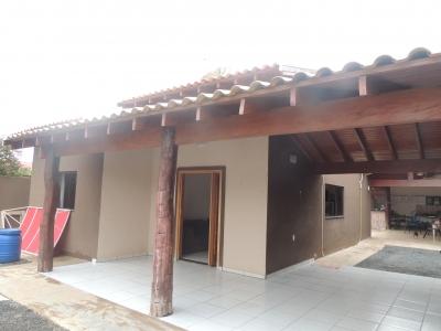 Casa na area Central de Bonito. $$$OPORTUNIDADE$$$